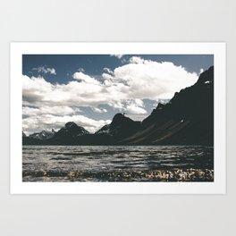 0637 Art Print