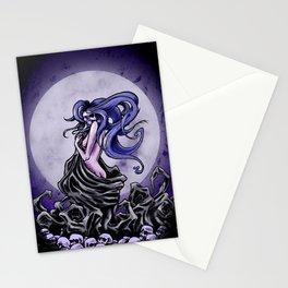 Huldra Stationery Cards