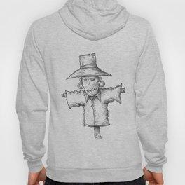 Scarecrow Recon #1 Hoody