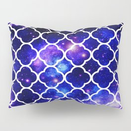 Infinite Choices Exist Beyond the Pattern Pillow Sham