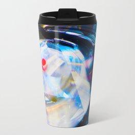 VHSX Travel Mug
