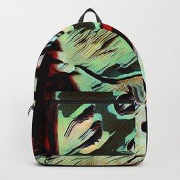 Vapor Carnival Backpack