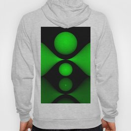 3D for your home -3- Hoody