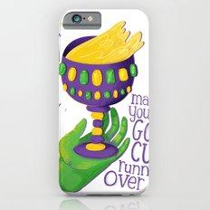 Go-Cups iPhone 6s Slim Case