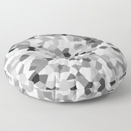 VVero G Floor Pillow
