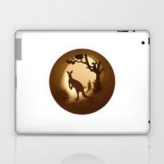 Australia (Australie) Laptop & iPad Skin