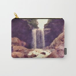 Kentucky Waterfall Carry-All Pouch