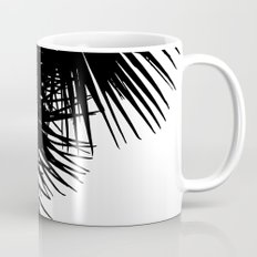 Billy Palms 45 Mug