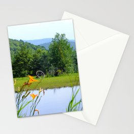 picturesque Stationery Cards