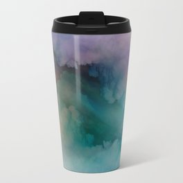 Astral Projection by Nature Magick Travel Mug