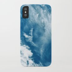 Sky Slim Case iPhone X