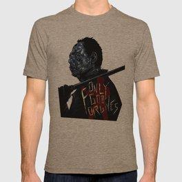 Only God Forgives Vilain T-shirt