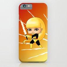 Chibi Magik Slim Case iPhone 6s