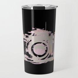 35mm Travel Mug
