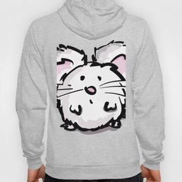 TFG Mouse Hoody