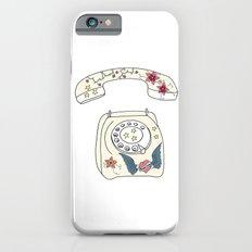 Phone love iPhone 6s Slim Case