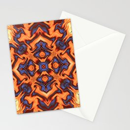 Wildfire Stationery Cards