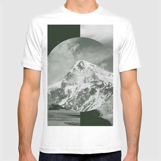Darklands T-shirt