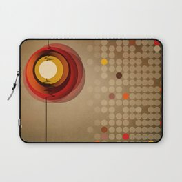 Repercussion Laptop Sleeve