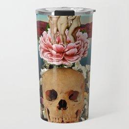 Marrow Travel Mug