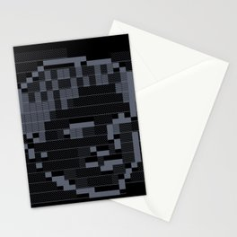 Kappa Stationery Cards