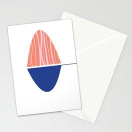 GO GO Stationery Cards