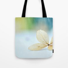Maybe in my dreams Tote Bag