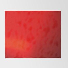 REDD Throw Blanket