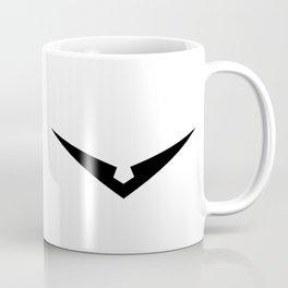 #1 Space Dad - Mug Coffee Mug