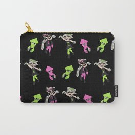 Callie Marie Carry-All Pouch