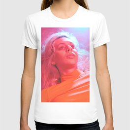 mrö T-shirt