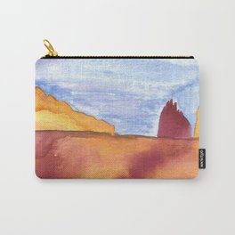 skyscapes 16 Carry-All Pouch