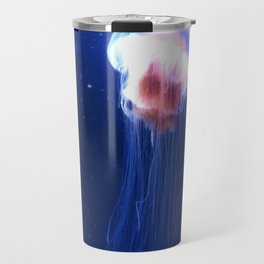 Jelly. Travel Mug