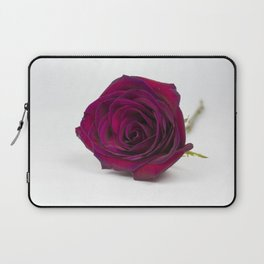 Red Red Rose Laptop Sleeve