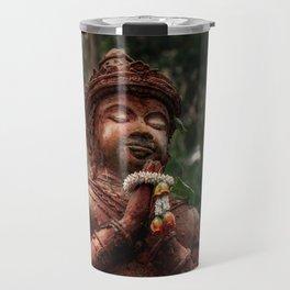 Wat Palad Travel Mug