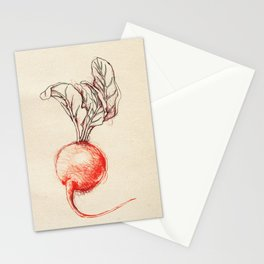 Cabinet of Curiosities No.8 Stationery Cards