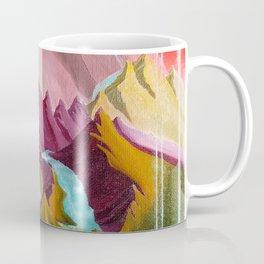 Nuero Coffee Mug