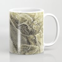 angel wings Mugs featuring Angel wings by Paul & Fe Photography