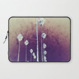 California Dreaming #2 Laptop Sleeve