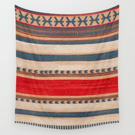 Bohemian Traditional Moroccan Style Artwork Wall Tapestry