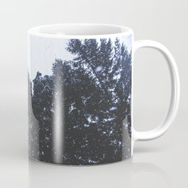 Cold Storm Coffee Mug