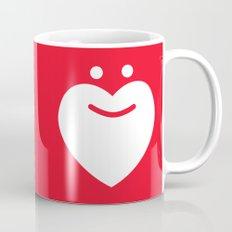 Merry Merry Christmas  Mug