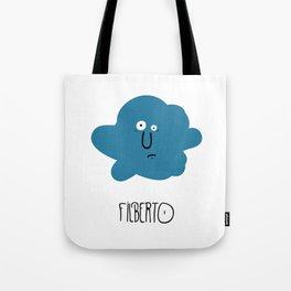 FILBERTO Tote Bag