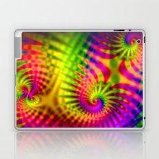 Untitled 00 Laptop & iPad Skin