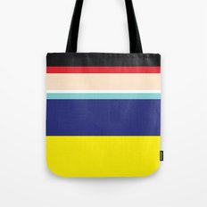 DisneyGals - Snow White Tote Bag