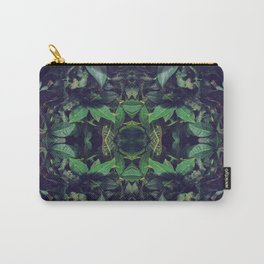 FOLIEG Carry-All Pouch