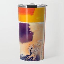 Internal Landscape 10040 Travel Mug