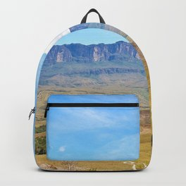 Roraima Tepuy Backpack