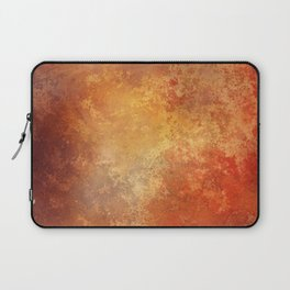 Color Abstract Laptop Sleeve