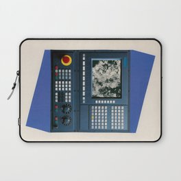Panel No. 1 Laptop Sleeve